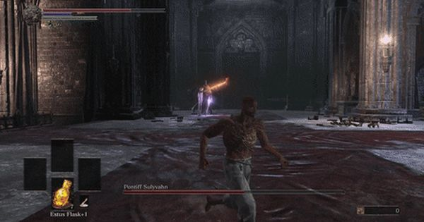 When You Time The Dodge And Parry Just Right Dark Souls 3 Dark Souls Dark Souls 3 Dark