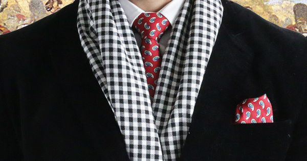 Necktie - Visit the post for more.