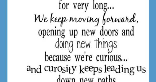 Quote of the day - first day of vacay spring 2013 | Quotes ...