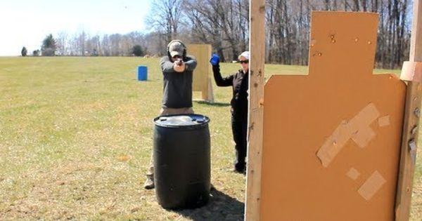 Fun Shooting Drill Shooting Tips: Shooting Tips #2 Fun Shooting Drill (HD)