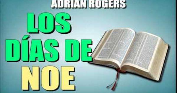 Mensajes Cristianos De Amor Y Fe Para Reflexionar Y Compartir