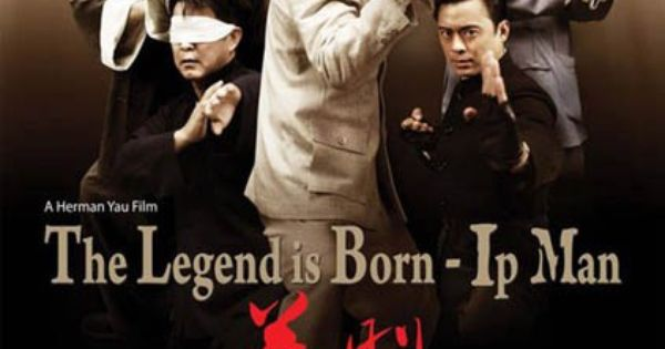 ip man single uplink Multiple san uplinks voice over ip xr os and the only thing you have to know every vhba can only be pinned to a single uplink interface which means a.