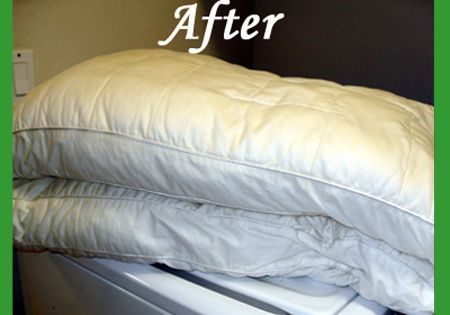 how to wash pillows and make them white again pillow cases and wash pillows. Black Bedroom Furniture Sets. Home Design Ideas