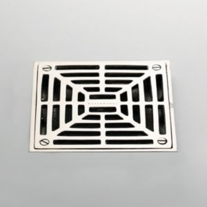 Universal Shower Floor Drain Shower Drain Shower Drains Shower Floor