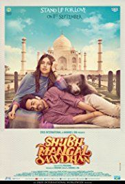 shubh mangal saavdhan full movie download free
