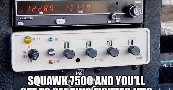 Aviation humor | Aviation | Pinterest | Humor, Aviation ...
