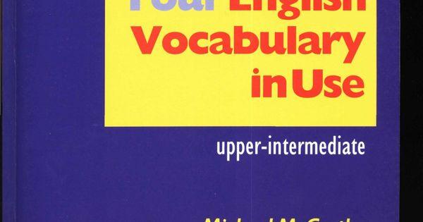 Learn german grammar and vocabulary cambridge