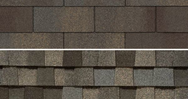A Comprehensive Guide To Shingle Quality And Selection What Type Of Shingle Is Right For You And Your Architectural Shingles Roof Replacement Cost Shingling