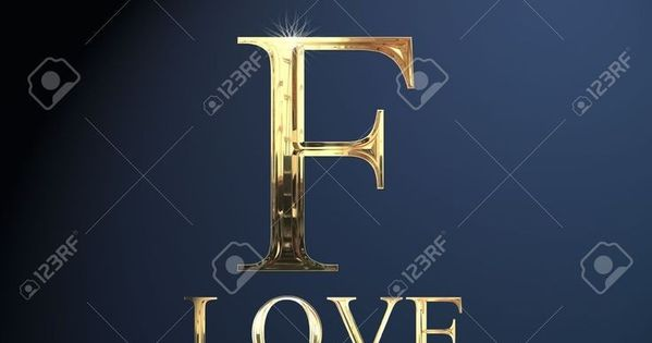 Pin By Qu33n Of K On M Vou T L Tt Lettering Alphabet Picture Letters Letter F