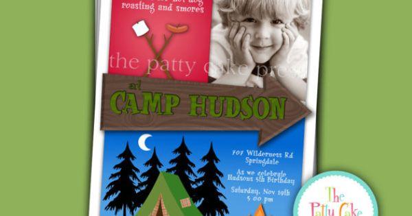 memorial day camping sale