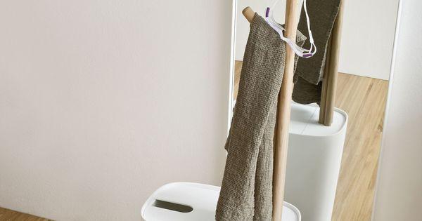 fonte laundry container by rexa design design monica graffeo, Badezimmer