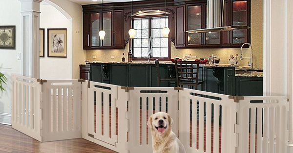 Room Partitions For Dogs Ideas Pinterest Dog Rooms
