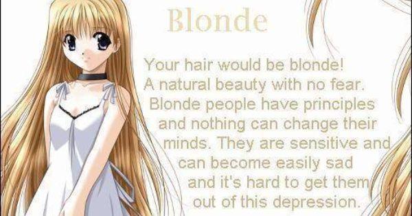 Pin On Manga Hair