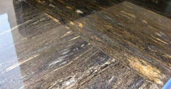 What Should I Know About Seams In My Granite Granite Quartz