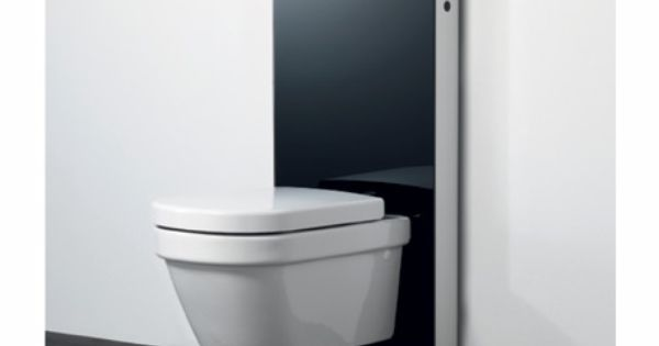 Wall Toilet With Images Wall Hung Toilet Bathroom