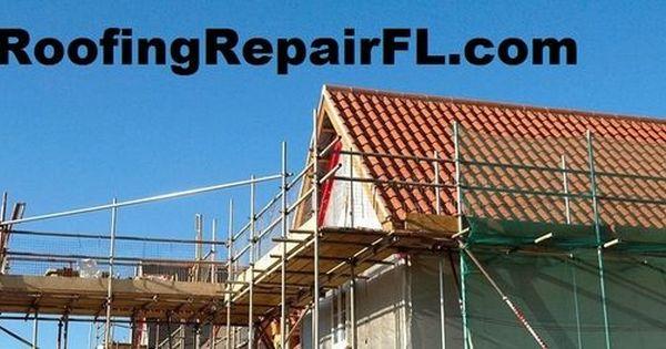 Fort Lauderdale Roof Repair Atlantic Coast Roofing Contractors Llc Florida License Ccc1329694 Is The Leading Profess Roofing Contractors Roofing Companies Roof Leak Repair