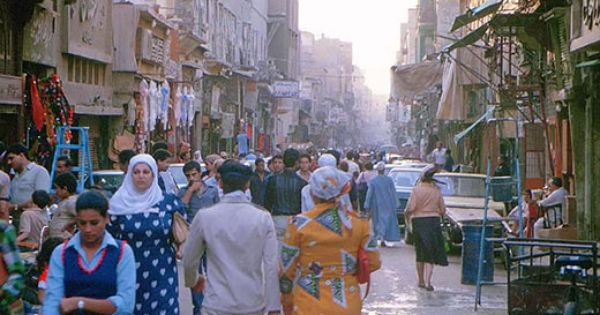 People In Egypt Egypt Egyptian Travel Around The World
