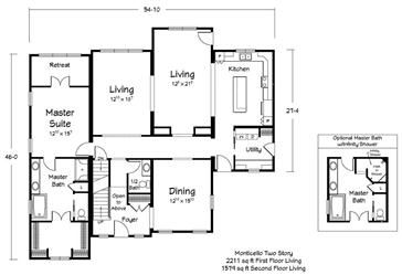 Floor Plans Northwood Modular Homes Custom Modular Home Builder Cass City Mi Modular Home Builders Custom Modular Homes Floor Plans