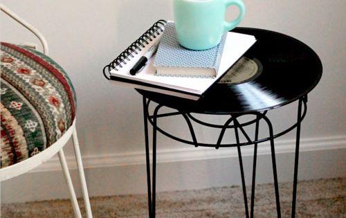 Reciclando objetos decoraci n hogar ideas y cosas - Decorar reciclando objetos ...