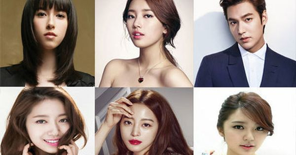 Top 5 Kpop Stars Who Swear Never Had Plastic Surgery Celebrity Plastic Surgery News Celebrity Plastic Surgery Plastic Surgery Procedures Plastic Surgery