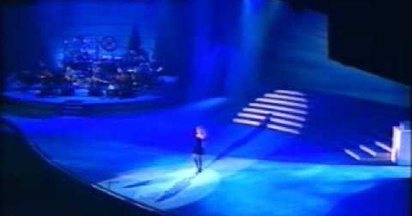 eurovision dance contest ireland