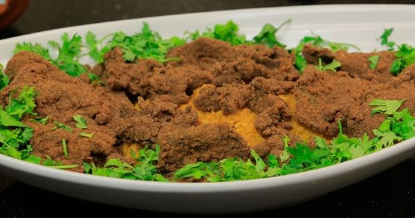 Cbc Sofra سي بي سي سفرة Cbc Sofra Recipe Looks Yummy Recipes Food