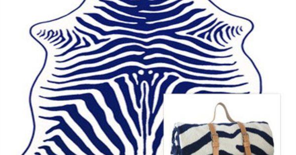 maslin hide beach towel towel beachtowel summer glamorous zebraprint swim