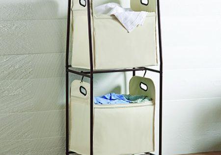 f776f0fa128d48e6d1a8d7a489f80cc8 - Better Homes And Gardens Collapsible Laundry Hamper