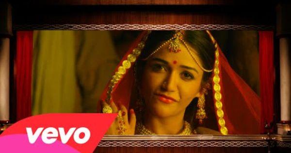 amara kaaviyam video songs 1080p video