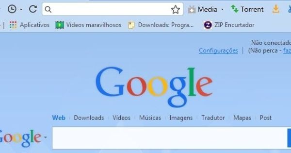 Navegador Chines Spark Baixa Videos E Roda Extensoes Do Google
