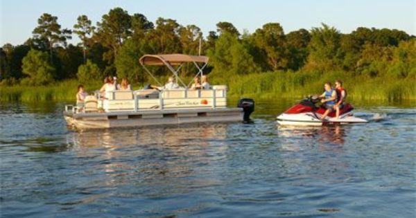 Bastrop Boat Rentals Boat Rental House Rental Bastrop