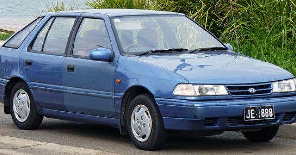 Click On Image To Download Hyundai Excel X2 1990 1994 Workshop Service Repair Manual Hyundai Hyundai Motor Car