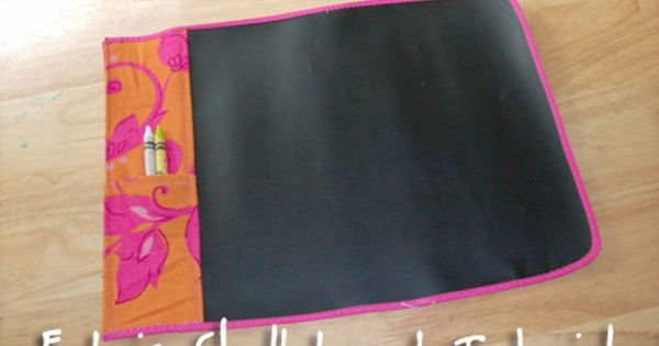 Can You Paint A Shoebox With Chalkboard Paint