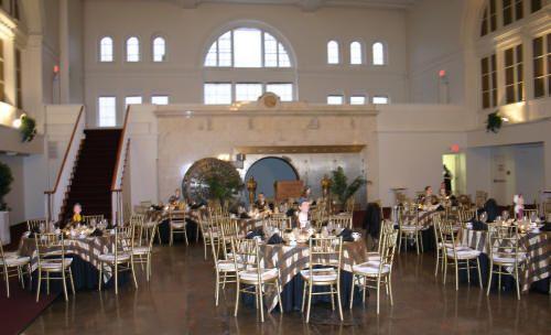 The Vault Wedding Venue Socolumbus Www Socialcolumbus Com