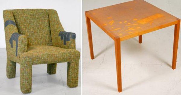 Penlands Furniture Style Home Design Ideas Delectable Penlands Furniture Style
