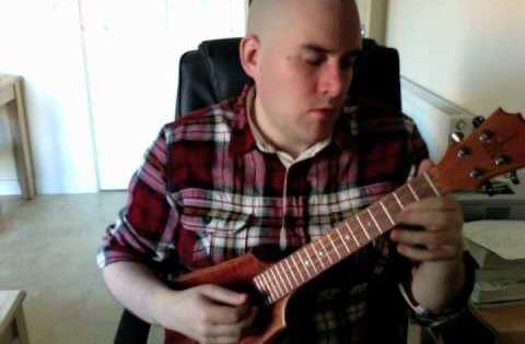 Dueling Banjos Banjo tabs & chords | Tunefox.com