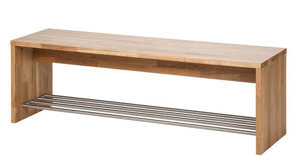 schuhregal holz hausbau ideen hause planen und hausbau. Black Bedroom Furniture Sets. Home Design Ideas