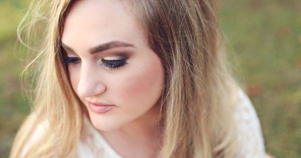 Artistry - Birmingham, AL Wedding Makeup Artist - Team Work, Hair ...