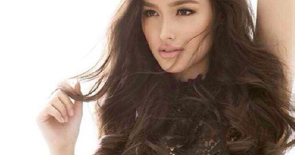 Lz elizabeth filipina beauties pinterest ps
