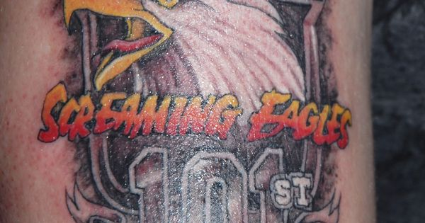 screaming eagles tattoos by joe byron pinterest more best screaming eagle and eagles ideas. Black Bedroom Furniture Sets. Home Design Ideas