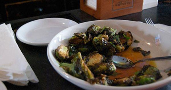 Commonwealth Kitchen Bar In Henderson Ky Gastropub