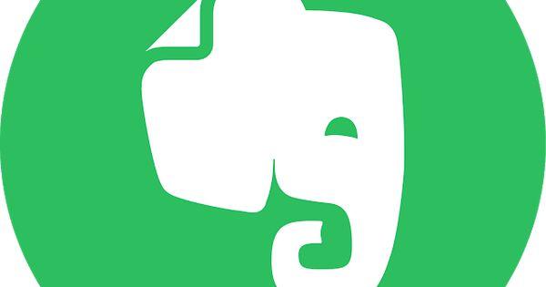 Pin By Ammar Alomari On App Icon Logos Color Free Vector Logo