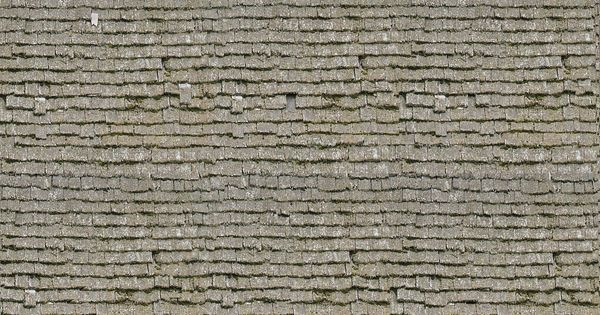 Rough Shingle Shake Roofing I Want This Pinterest