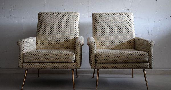 Moderner Ohrensessel Design Sessel Leder Holz Fernsehsessel