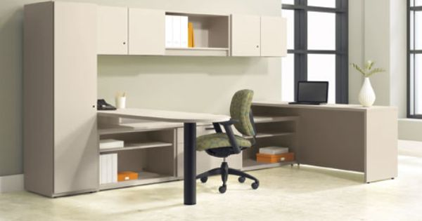 For Office Furniture With Personality Choose Renegade From National Office Furniture Furniture Office Furniture Office Workspace