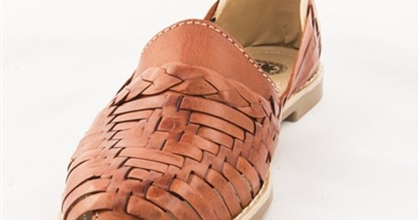 Sidrey Women S Colonial Huaraches Sandals Chedron Closed Toe
