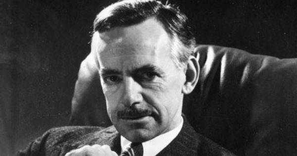eugene o neill one act plays