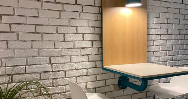 Pin By سميراء قهوة مختصة On Samira Decor Home Decor Furniture