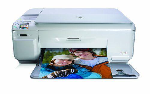 Robot Check Hp Printer Brother Printers Printer Driver