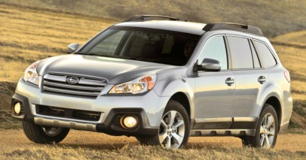 2014 Subaru Outback Might Just Have To Upgrade Just Saw The New Ones Love My Old One But Yaeh Subaru Outback Subaru 2013 Subaru Outback